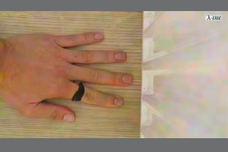 a thumdnail for published video. Test